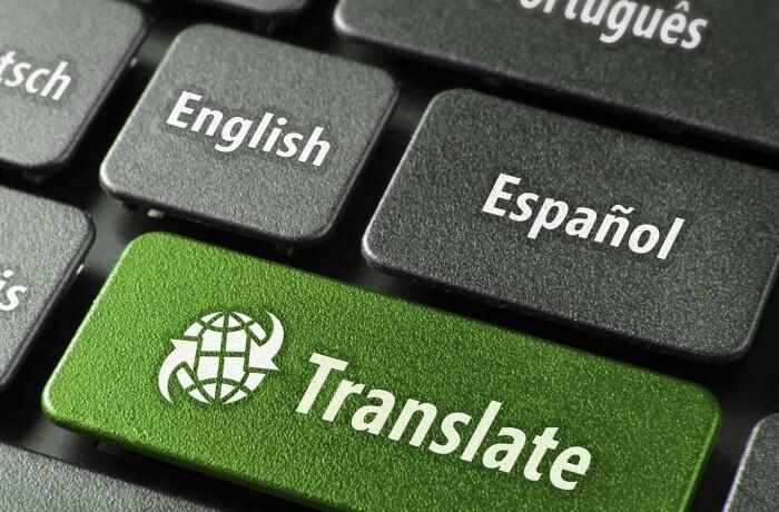 L'établissement des documents pour l'obtention du visa