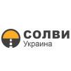 ПП Солви Украина – международные грузоперевозки